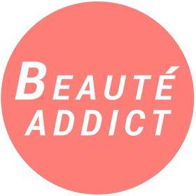 Femme Actuelle Beauté Addict