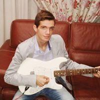 Dario Calderone
