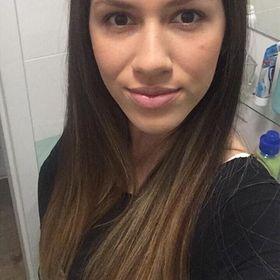 Livinka Petrášová