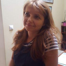 Mária Mikulíková