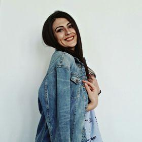 Silvia Florina