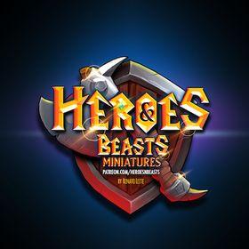 HeroesNbeasts