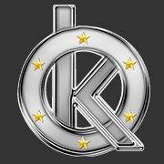 KPOParazzi Team