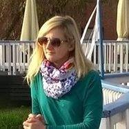 Małgorzata Olejniczak