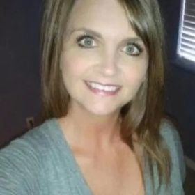 Kathy Paystrup