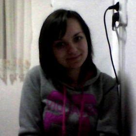 Eni Lazar