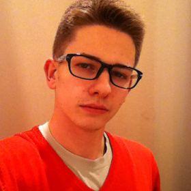 Bogdan Maresi