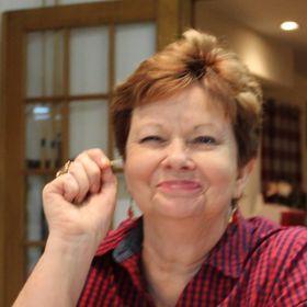 Donna Morgan Miller