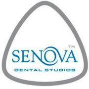Senova Dental
