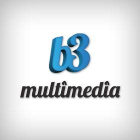 B3 Multimedia Solutions
