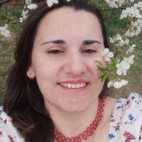 Gyurka Erika