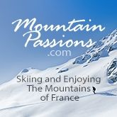 Mountain Passions