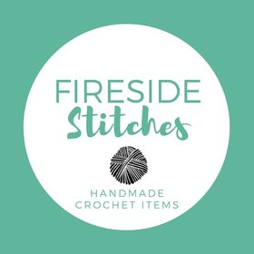 Fireside Stitches