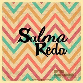 Salma Reda