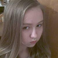 Ania Patulska
