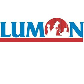 Lumon – enjoy the outdoors indoors