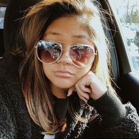Rachel Lau
