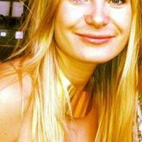 Maja Nilsson