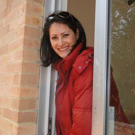Adriana Sanchez Quiroga