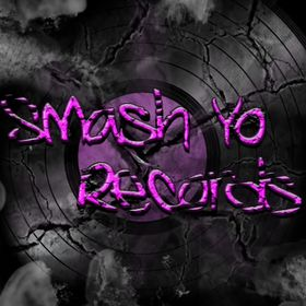Smash Yo Records Charity Studio