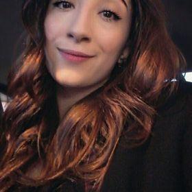 Erika Mistrello