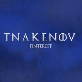 TnaKenov