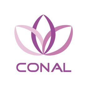 Conal