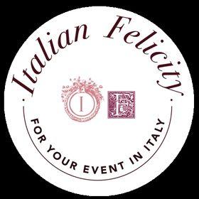 Italian Felicity