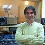Florin Dumitrasc