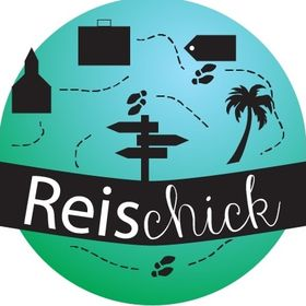Reischick