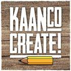 KaanCo Custom Designs