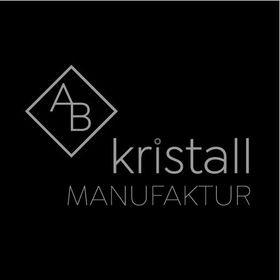 AB Kristall