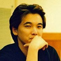 Young Hak Choi