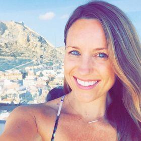 Courtney Hengemuhle . Sunday's Arrow