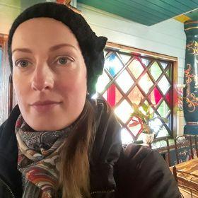 Marina Andreeva