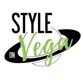 19 Best Vegan Friendly Running Shoes & TOP Brands 2020