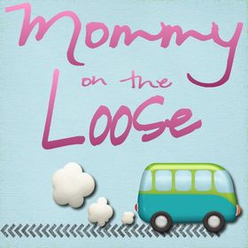 Mommyontheloose.com