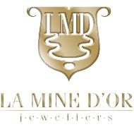 La Mine d'Or Jewellers