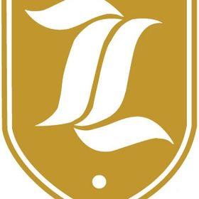 Towne Lake Academy