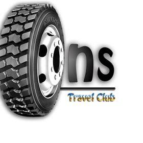 Ons Travel Club