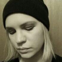 Eirin Staurvik