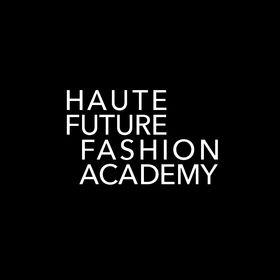 Haute Future Fashion Academy