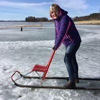 Marja-Leena Ämmänkoski
