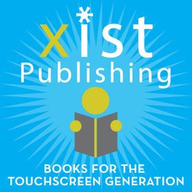 Xist Publishing