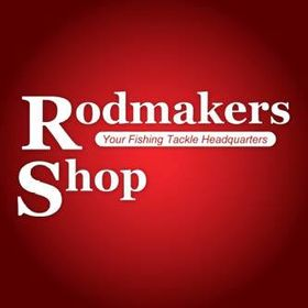 63a12fb93fb The Rodmakers Shop (rodmakers) on Pinterest