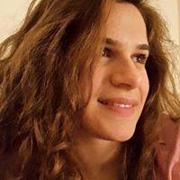 Aimilia Sotiriou