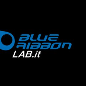 Blue Ribbon Lab