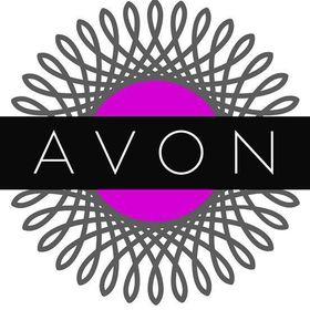 Avon Rep, Linda