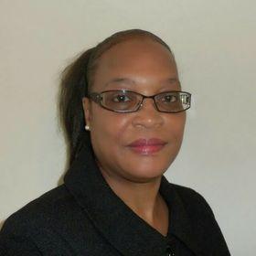 Shirley Ann Henry Blackwell