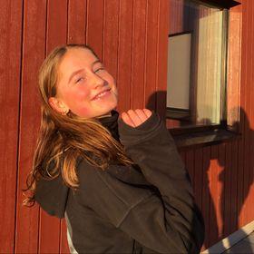 Ingrid T Søyland